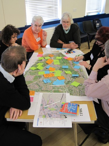 cottam-hall-stakeholder-workshop-1-374x4