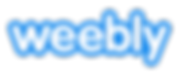 Small-Blue-Logotype.png