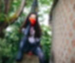 Brb Adventuring with Silk-17.jpg