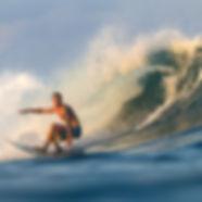 Surfer+Photo.10.07.16.jpg