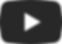 yt_icon_mono_light.png