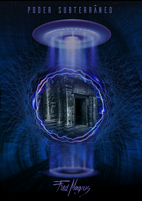 poder_subterraneo_cover9.png