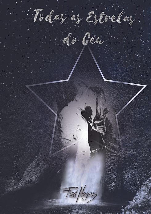 todas_as_estrelas_do_ceu4.jpg