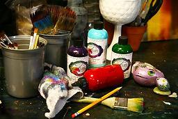 paint pick.jpg