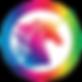 Blog-Unicorn-SPiT-Logo.png