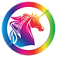 Blog-Unicorn-SPiT-Logo.png