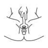 TEA011-icon-5.png
