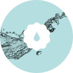 USP-blauw-Waterproof.png