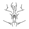 TEA011-icon-2.png