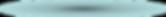 schaduw-blauw.png