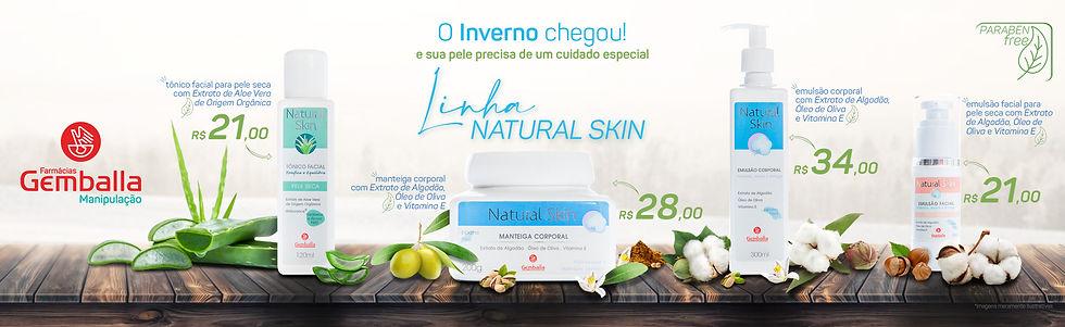 banner-natural-skin-farmacias-gemballa