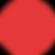 logo-simbolo-gemballa