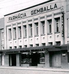 linha-tempo-1953-farmacias-gemballa-4.jp