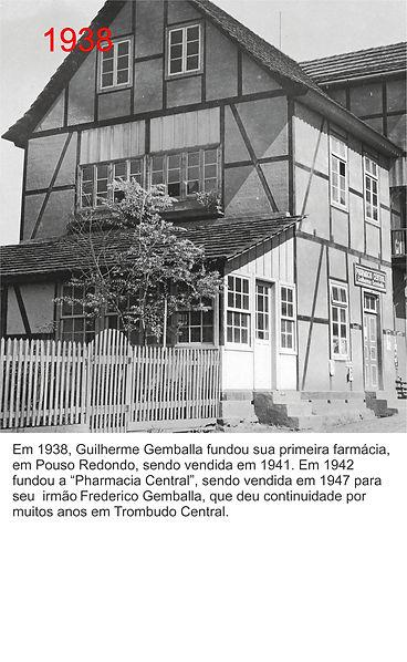 linha-tempo-1938-farmacias-gemballa.jpg