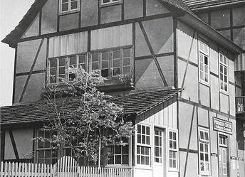 1938-farmacias-gemballa-1.jpg