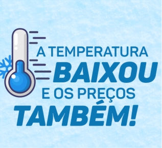 banner-promo-inverno-tempeartura-gemball
