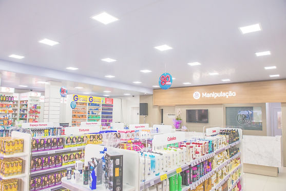 loja-matriz-farmacias-gemballa