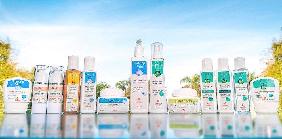 linha-natural-skin-farmacias-gemballa