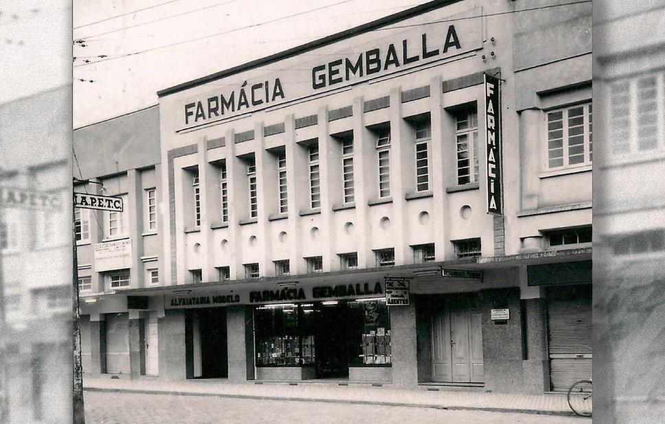 fachada-antiga-farmacias-gemballa