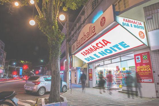 dia-noite-24horas-farmacias-gemballa