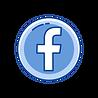 facebook symbol.png