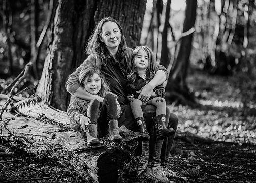 27 family portrait-1-6.jpg