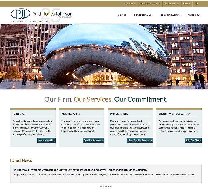 pjj web site.jpg