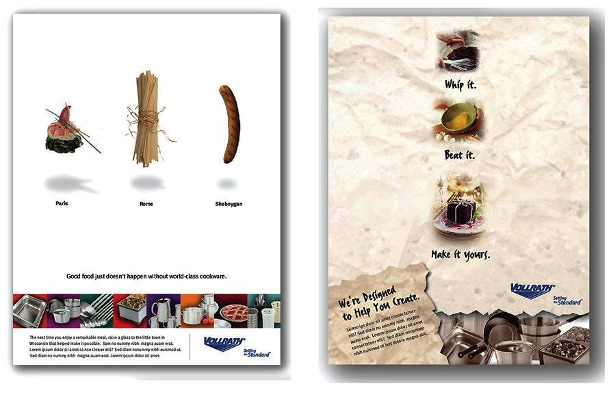 volrath ads.jpg