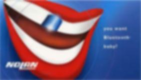 nolan b tooth dm.jpg