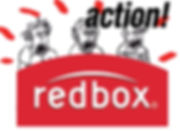 red box 1.jpg