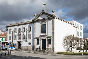Lusófona - Porto-8773.jpg