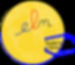 New ELN logo.png