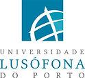 logo-upl_vertical-1-.jpg