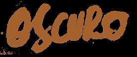 Logotipo EP Oscuro