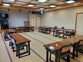食事.宴会場 (3).jpg