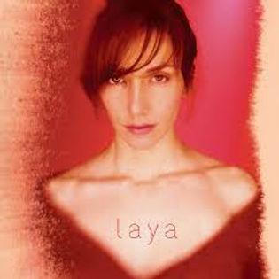 Laya_LAYA.jpg