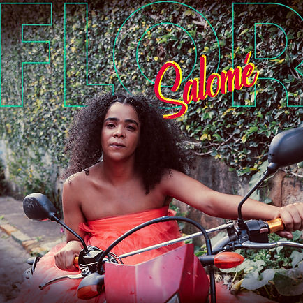 CAPA SINGLE_Salomé - FLOR.jpg