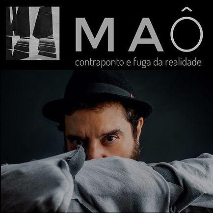 MauricioTagliari_MAO_CONTRAPONTOEFUGADAR