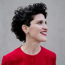 Eva Figueiredo