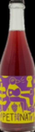 Noita Pet Nat 2019 bottle.png