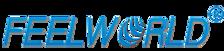 logo_fw.png