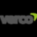 Verco_www.png