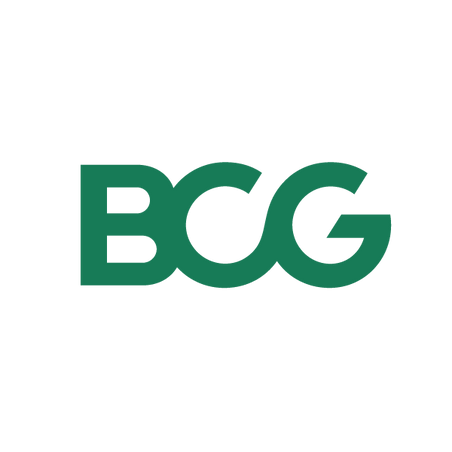 BCG-logo-new-small.png