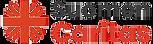 Logo FI PNG White.png