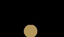 svanfield_rode_logo.png