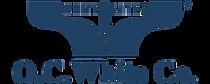svanfield_ocwhite_logo.png