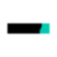 FrontAI logo RGB.png