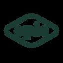 Logo-RGB_E2_80_93Green_E2_80_931024.png