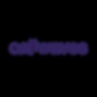 callwaves_logo_rgb_900px.png