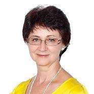 Elena-Meyke-300-1.jpg